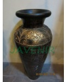 Guci Keramik 2